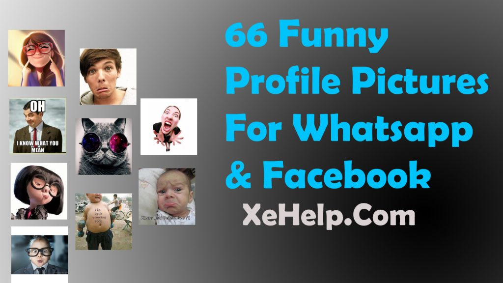 funny profile pictures for whatsapp facebook funny profile pictures ...